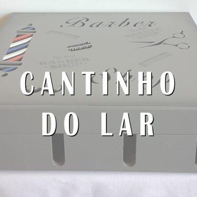 Cantinho do Lar
