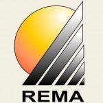 Site do REMA